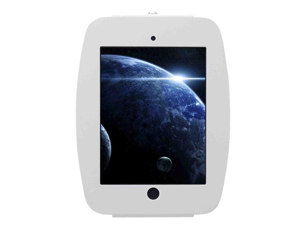Puhelimet - Myös osamaksulla - Verkkokauppa Hobby Hall Hyvät tarjoukset -keskustelu sivu 21 TechBBS Which is better, an iPhone, sE or, samsung, a3?